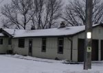 Foreclosed Home en FENCL AVE, Rice Lake, WI - 54868