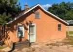 Foreclosed Home en RIDGEWAY ST, Chetek, WI - 54728