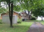 Foreclosed Home en ROCKLAND BEACH RD, Hilbert, WI - 54129