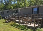 Foreclosed Home en DYBEDAL RD, Mason, WI - 54856