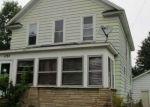 Foreclosed Home in 7TH AVE, Antigo, WI - 54409