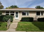 Foreclosed Home en W STACK DR, Milwaukee, WI - 53219