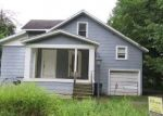 Foreclosed Home en DORAN ST, Oconto, WI - 54153