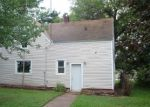 Foreclosed Home en MINNEAPOLIS AVE S, Amery, WI - 54001