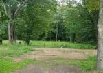 Foreclosed Home en STATE HIGHWAY 13, Bayfield, WI - 54814