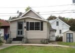 Foreclosed Home en N 70TH ST, Milwaukee, WI - 53213
