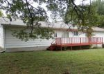Foreclosed Home en PRECISION PKWY, Necedah, WI - 54646