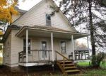 Foreclosed Home in MCVEY RD, Gilman, WI - 54433