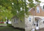Foreclosed Home en N MAPLE AVE, Marshfield, WI - 54449