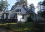 Foreclosed Home in S WERNER ST, Adams, WI - 53910
