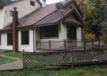 Foreclosed Home en CHICAGO AVE, Conover, WI - 54519