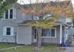 Foreclosed Home en N CLEVELAND ST, Merrill, WI - 54452