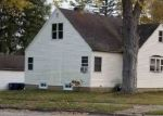 Foreclosed Home en GARFIELD AVE, Clintonville, WI - 54929
