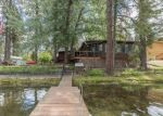 Foreclosed Home in SUNSET DR, Loon Lake, WA - 99148
