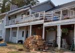 Foreclosed Home en THOMPSON LN, Elma, WA - 98541