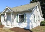 Foreclosed Home in GROVE ST, Marysville, WA - 98270
