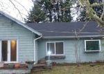 Foreclosed Home en 143RD AVE SE, Tenino, WA - 98589