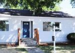Foreclosed Home en 3RD AVE S, Kent, WA - 98032
