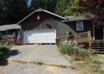 Foreclosed Home en NE 379TH ST, Amboy, WA - 98601