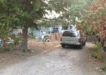 Foreclosed Home en EPHRATA AVE NW, Soap Lake, WA - 98851