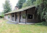 Foreclosed Home en SE 464TH ST, Enumclaw, WA - 98022