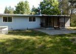 Foreclosed Home en N DUNN RD, Chattaroy, WA - 99003