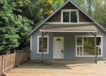 Foreclosed Home en BENBOW DR E, Graham, WA - 98338