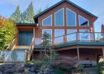 Foreclosed Home en E MOUNT ELLINOR CT, Union, WA - 98592