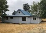 Foreclosed Home en BALD HILL RD SE, Yelm, WA - 98597