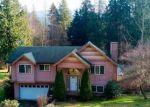 Foreclosed Home en SUMMERSET WAY, Sedro Woolley, WA - 98284