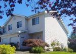 Foreclosed Home en 156TH ST SW, Lynnwood, WA - 98087