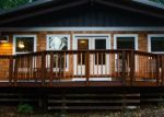 Foreclosed Home en E DOROTHY CT, Union, WA - 98592