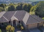 Foreclosed Home en SOMMERSET RD, Woodland, WA - 98674