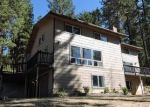 Foreclosed Home en S FORNEY RD, Mica, WA - 99023