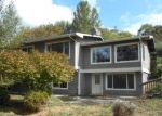 Foreclosed Home in 92ND AVE S, Kent, WA - 98031