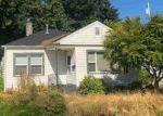 Foreclosed Home en VELDEE AVE, Bremerton, WA - 98312