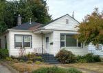 Foreclosed Home in VELDEE AVE, Bremerton, WA - 98312