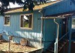 Foreclosed Home en HEMLOCK ST, Bremerton, WA - 98310