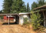 Foreclosed Home en COLLINS ST SE, Tenino, WA - 98589