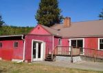 Foreclosed Home en MOX CHEHALIS RD, Elma, WA - 98541