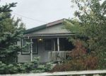 Foreclosed Home en B ST, Vader, WA - 98593