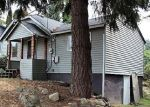 Foreclosed Home in SW 120TH ST, Seattle, WA - 98146