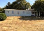 Foreclosed Home en W WESTVIEW, Saint John, WA - 99171