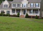 Foreclosed Home en RIDING CLUB RD, Keene, VA - 22946