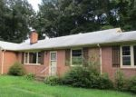 Foreclosed Home en JENNINGS RD, Highland Springs, VA - 23075