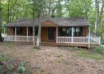 Foreclosed Home en JESSAMINE PL, Mc Gaheysville, VA - 22840