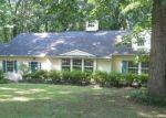 Foreclosed Home en DOGWOOD DR, Manakin Sabot, VA - 23103