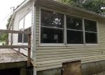 Foreclosed Home en PONDEROSA LN, Wytheville, VA - 24382