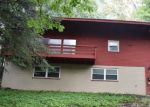 Foreclosed Home en MASSANUTTEN MOUNTAIN DR, Front Royal, VA - 22630
