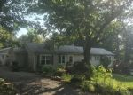 Foreclosed Home en OPOSSUM TRL, Winchester, VA - 22602